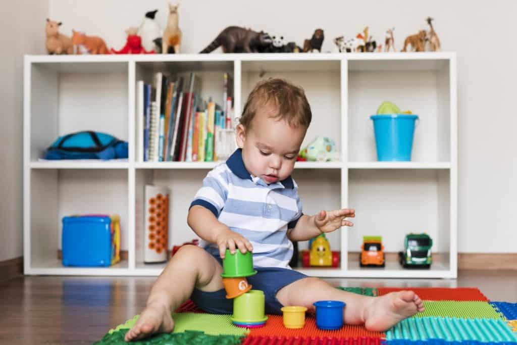 Baby photo created by freepik - www.freepik.com