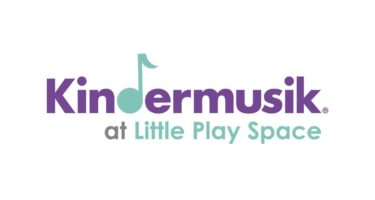 Kindermusik At Little Play Space