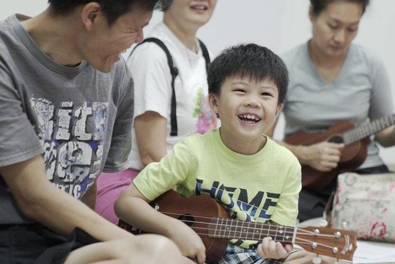 ukulele-trial-class
